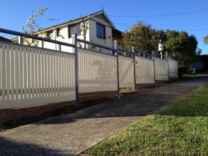 picket-fencing-sydney